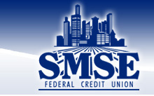 SMSE Federal Credit Union